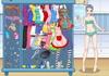 Game Thời trang nữ kiểu 1074