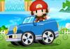 Game Mario vượt địa hình 35