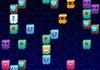 Game Phá khối hình 81