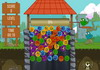 Game Phá khối hình 82