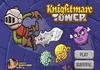 Game Diệt quái vật 19