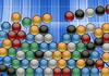 Game Phá khối hình 83