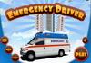 Game Lái xe cứu thương 5
