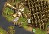Game Quản lý nông trại 16