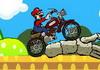 Game Mario vượt địa hình 37