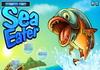 Game Cá lớn nuốt cá bé 19