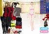 Game Thời trang nữ kiểu 1091
