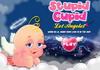 Game Thần Cupid bắn tim 4