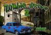 Game Lái xe đón khách