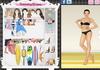 Game Thời trang nữ kiểu 1110