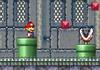 Game Mario phiêu lưu 75