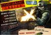 Game Tiêu diệt khủng bố 61