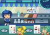 Game Quản lý tiệm kem 7