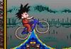 Game Xe đạp vượt địa hình 25