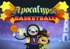 Game Ném bóng rổ 26