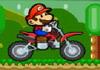 Game Mario vượt địa hình 18