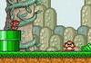 Game Mario phiêu lưu 52
