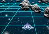 Game Phiêu lưu trong vũ trụ