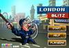 Game Chống bạo động ở London
