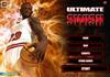 Game Ném bóng rổ 27