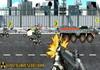 Game Tiêu diệt khủng bố 40