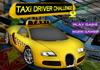 Game Taxi đón khách 7