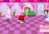 Game Quản lý tiệm tóc 4