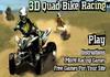 Game Đua xe moto 16