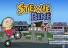 Game Xe đạp vượt địa hình 26