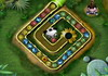 Game Bắn bi vòng tròn 24