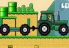 Game Mario lái xe chở hàng 8