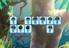 Game Tìm hình giống nhau 137