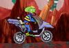 Game Moto vượt địa hình 170