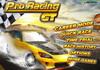 Game Lái xe đua 17