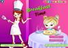 Game Phục vụ ăn uống 34