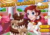 Game Trang trí bánh kem 7