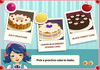 Game Làm bánh kem 2