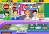 Game Quản lý tiệm bánh 28