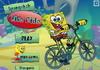 Game Xe đạp vượt địa hình 28