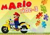 Game Mario vượt địa hình 22