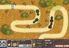 Game Dàn trận diệt địch 180