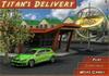 Game Giao bánh pizza 3