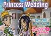 Game Hoàng tử hôn lén