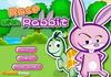 Game Rùa và Thỏ thi tài
