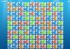 Game Xếp hình kiểu 189