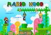 Game Mario bắn cung