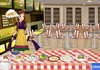 Game Quản lý nhà hàng 5