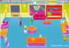 Game Quản lý tiệm đồ chơi 3