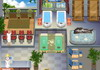Game Quản lý tiệm spa 10