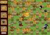 Game Đặt bom tìm đường 32
